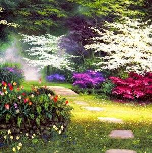 garden-redo-cropped-for-web