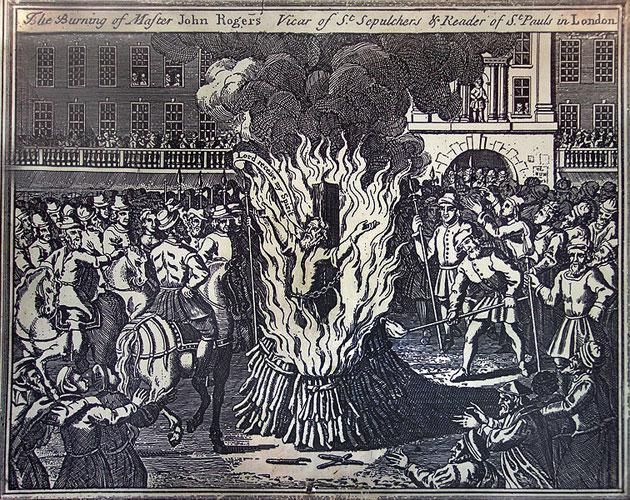 John-rogers-burned-stake